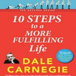 10-steps-to-a-more-fulfilling-life