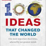 100-Ideas-that-Changed-the-World