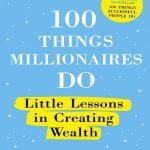 100-Things-Millionaires-Do-NuriaKenya