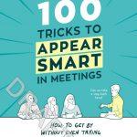 100-Tricks-to-Appear-Smart-in-Meetings