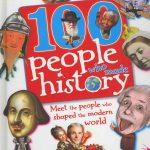 100-people