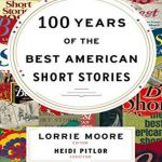 100-years-of-best-american-short-stories-NuriaKenya