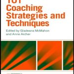 101-Coaching-Strategies-and-Techniques-NuriaKenya