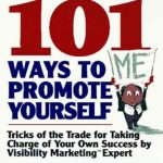 101-WAYS-TO-PROMOTE-YOURSELF