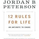 12-Rules-for-Life