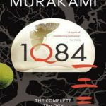 1Q84-Books-1-2-And-3