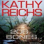 206-Bones