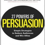27-Powers-of-Persuasion