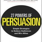 27-Powers-of-Persuasion