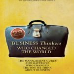 28-Business-Thinkers-Who-Changed-the-World