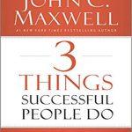 3-things-successful-people-do-Nuria-Kenya
