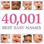40001-BEST-BABY-NAMES