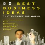 50-Best-Business-Ideas-That-Changed-the-World