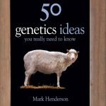 50-Genetics-Ideas-You-Really-Need-to-Know