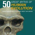 50-Great-Myths-of-Human-Evolution