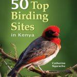 50-Top-Birding-Sites-in-Kenya