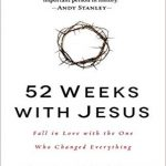 52-Weeks-With-Jesus
