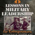 8-Lessons-in-Military-Leadership-for-Entrepreneurs