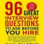 96-Great-Interview-Questions-to-Ask-Before-You-Hire-Nuria-Kenya