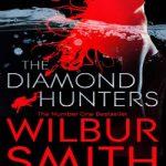 9781447208372The-Diamond-Hunters