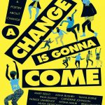 A-Change-Is-Gonna-Come