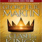 A-Clash-of-Kings-Nuria-Kenya