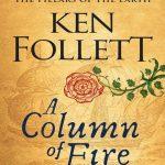 A-Column-of-Fire