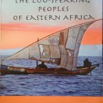 A-HISTORY-OF-THE-LUO-SPEAKING-PEOPLES