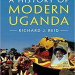 A-History-of-Modern-Uganda