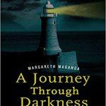 A-Journey-Through-Darkness