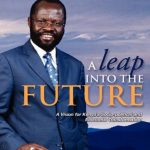 A-Leap-Into-the-Future-NuriaKenya