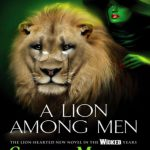 A-Lion-Among-Men