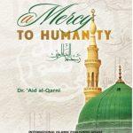 A-Mercy-to-Humanity-NuriaKenya