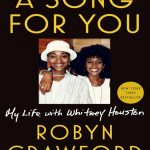 A-Song-for-You-My-Life-with-Whitney-Houston-NuriaKenya