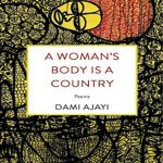 A-Woman's-Body-is-a-Country
