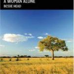 A-Woman-Alone-3