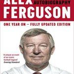 ALEX-FERGUSON-My-Autobiography-one-year-on