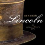 Abraham-Lincoln-An-Extraordinary-Life