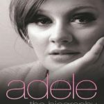 Adele_The_Biography