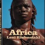 Africa-Leni-Riefenstahl
