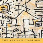 African-Diaspora-Slavery-Modernity-and-Globalization