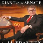 Al-Franken-Giant-of-the-Senate