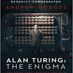 Alan-Turing-The-Enigma-of-Intelligence