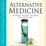 Alternative-Medicine-The-Christian-Handbook