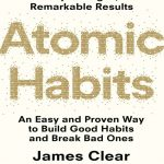 Atomic-Habits-by-James-Clear