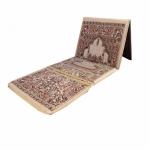 Backrest-Folding-Padded-Islamic-Prayer-Mat-3