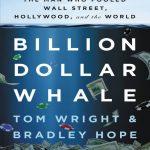 Billion-Dollar-Whale-NuriaKenya
