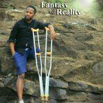 Breaking-the-boundaries-between-fantasy-and-reality-Nuriakenya