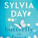 Butterfly-in-Frost-NuriaKenya
