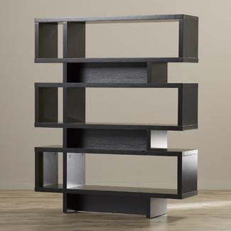 Calvert-53-Bookcase-CSTD1126